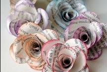 Craft Ideas / by Kristi Ransdell
