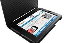 Google Nexus 7 Cases / by Cases.com