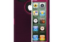 Apple iPhone 4/4S Cases / by Cases.com