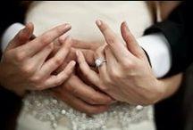 I Said Yes #weddingmadness / by Joanne Bruno