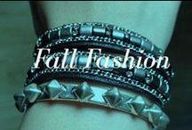 Stella & Dot | Fall Fashion / by Stella & Dot