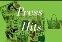 Stella & Dot | Press Hits / Our accessories are adored by editors at all the top fashion and lifestyle magazines. Check out a selection of our recent press hits here.  / by Stella & Dot