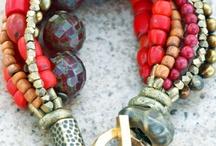 Jewels / by Kim B