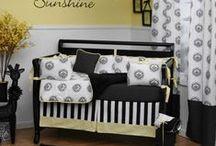 """Baby Ideas for """"Thumper""""    / Ideas for Jenn & Chance & """"Thumper""""! / by Linda Sandage"""