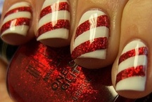 Nail Style / by The Mom