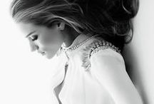 My Style 3 / by Natasha Pantelides