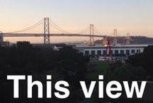 SFGiantsMLB Snapchat / Follow us on Snapchat: SFGiantsMLB / by San Francisco Giants