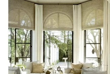 Family Room/sunroom / by Judy Kennerly