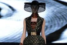 Spring 2013, ready to wear / by Fabiola Meza