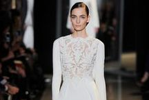 Couture 2013 / by Fabiola Meza
