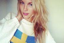 Sweden Sweet Sweden / by Sherri