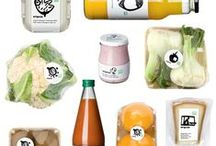 packaging* / packaging design / by TOFU tofu
