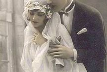 1925 / An important year in our family / by Vic (Jane Austen's World)