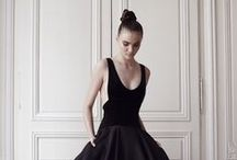 wear. / by Chloe Beighley