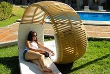 Amazing inventions / by Stephanie Seretis