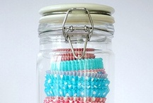 Organizing Tips / Quick tips to make your life simpler and more productive. / by Pendaflex