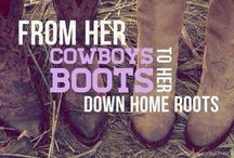 let me show you how Country feels <3 / Country life a way of living / by 👑👑C E L I A     2.0👑👑