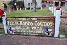 It's a Texas thang y'all / Texas love / by 👑👑C E L I A     2.0👑👑