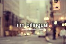 palabras  / Spanish words and quotes / by 👑👑C E L I A     2.0👑👑
