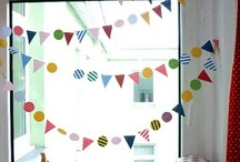 Kid's Room / by Craft & Creativity