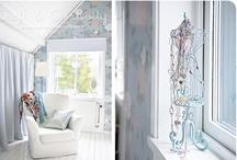 Interior Design / by Craft & Creativity