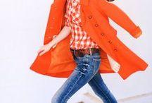 my style / by Amy Jayroe