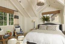 Ashlee - master bedroom / by Amy Jayroe
