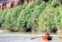 Great Deals / Keep checking our website for the latest greatest deals.  / by Holiday River Expeditions