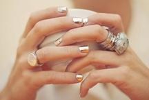 Jewels / by Katie Canlas