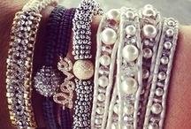 Style I like... / by Kara Doskocil