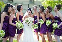 Wedding Fun! / My big day 5-15-15 / by Nicole Reed