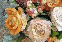 Print & Pattern / by Marina Egger Moellwald