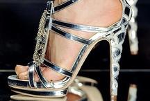 Shoes & Bags / by modaklik .com