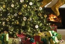Christmas Present Ideas ♥♥♥ / by modaklik .com