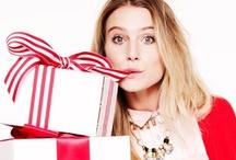 Valentine's Day Gifts / by modaklik .com