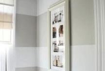 Grey Apartment / by Lindsay McAdams