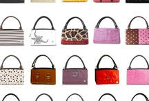 Miche Bags / by Laura Reese Aguilar