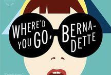 Books Worth Reading / by Jessica Wakeman