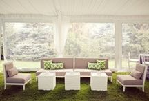 Lounge Seating Arrangements / by Social Tables
