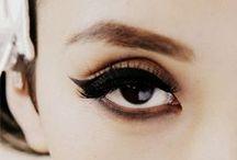 Beauty Secrets / by Kate Feryok