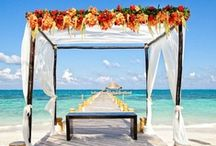 Destination Weddings / by Social Tables
