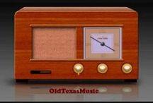 MUSIC / by Glenda Lee
