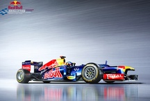 Red Bull Wallpapers / Follow the link to download the wallpaper / by Red Bull