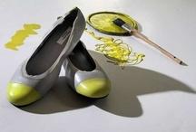Fashion & Style / by IndyStar