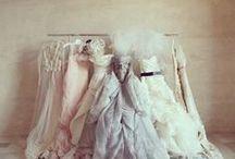 Wedding Inspiration / by Tammy Swales