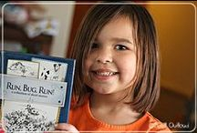 Teaching Reading / Hints and tips for teaching reading to your children. / by All About Learning Press, Inc.