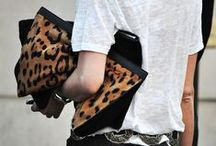 Amazing Accessories / by In My Closet