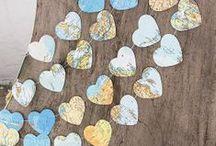 Paper Craft / by Cynthia Mann