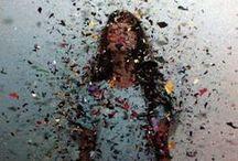Art/Photography / by Cynthia Mann