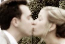 When I Say I Do / wedding day dreams / by Ariel Stein